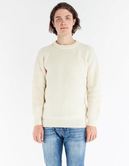 La Paz Novo Sweater Off White
