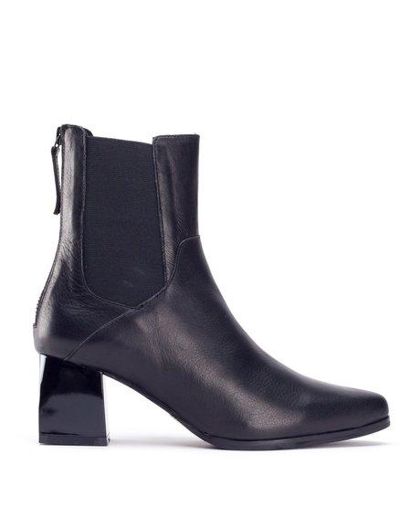 Sol Sana Ronda Boot - Black