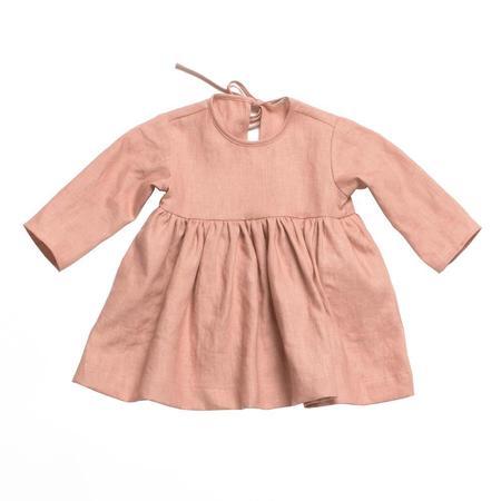 Kid's Soor Ploom Josie Dress
