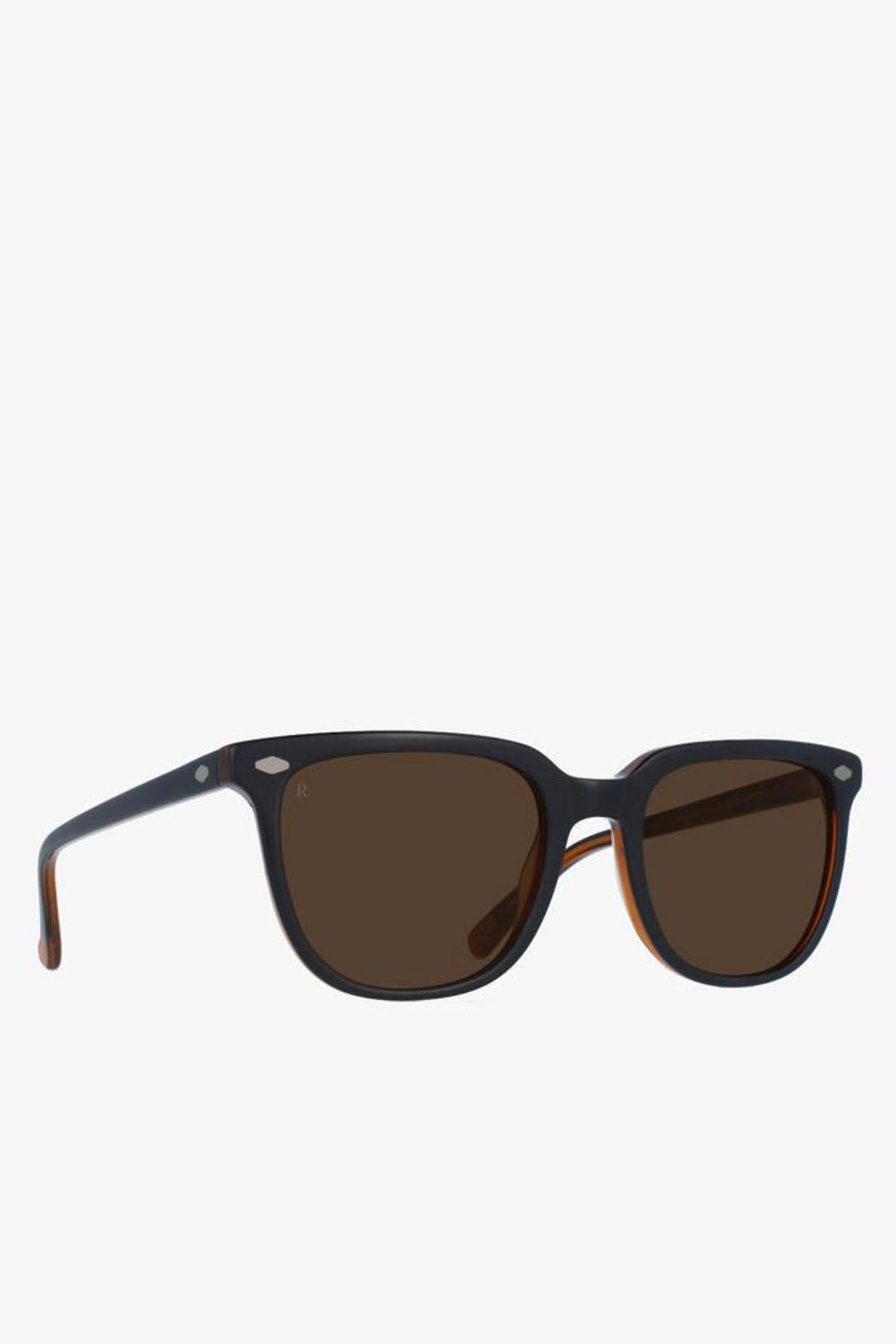e78a8e3c298d Raen Optics Arlo Sunglasses in Black Tan