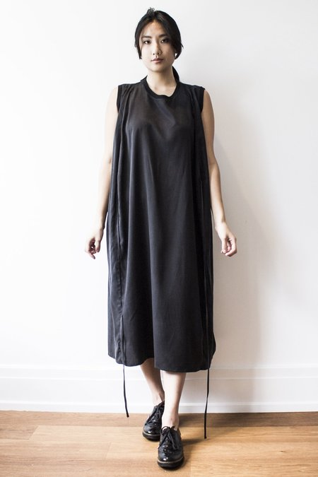House of 950 Angle Dress