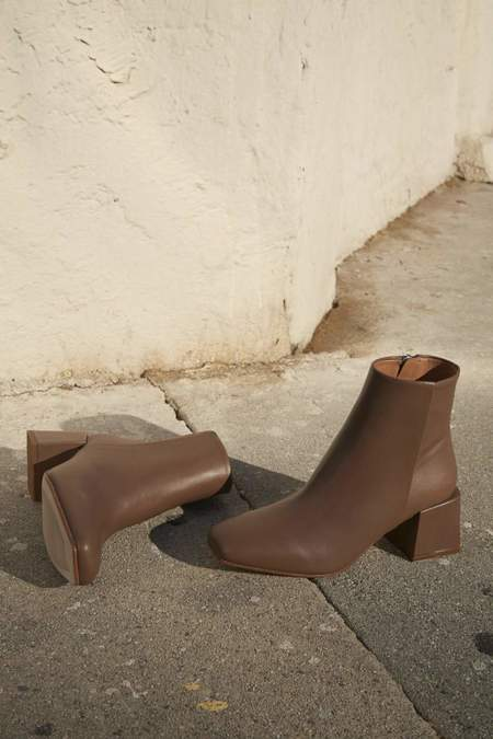 Boots From Indie Boutiques New Arrivals Garmentory