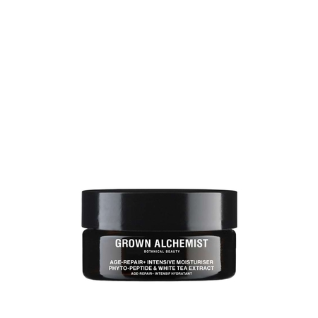 Grown Alchemist Age Repair+ Intensive Moisturiser White Tea - Phyto Peptide