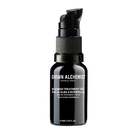 Grown Alchemist Blemish Treatment Gel - 15ml