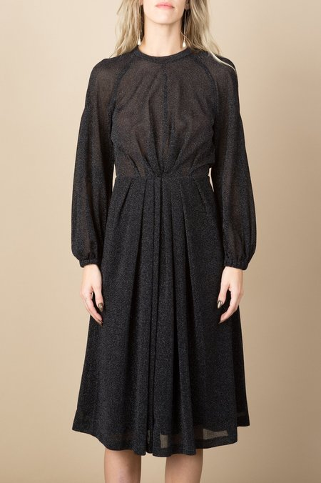 Rachel Comey Bartram Dress In Daybreak