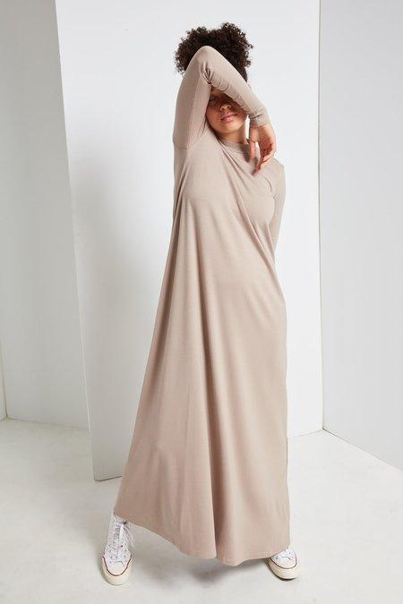 Toit Volant Terra Dress
