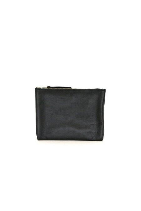 ARA Handbags Clutch No. 1