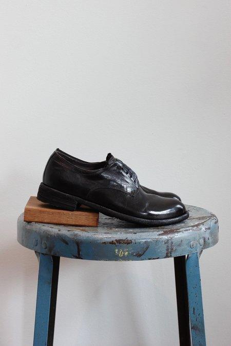 Officine Creative Lexikon Shoe