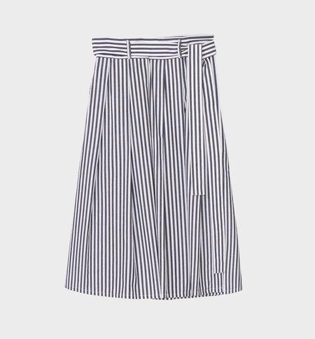 Kowtow Long Player Skirt