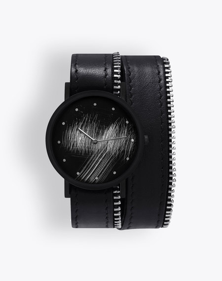 Unisex South Lane Avant Surface Watch