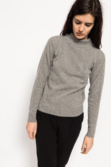 Samuji Aali Sweater