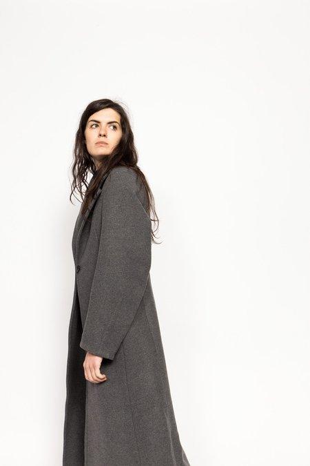 Studio Nicholson Modern Coat
