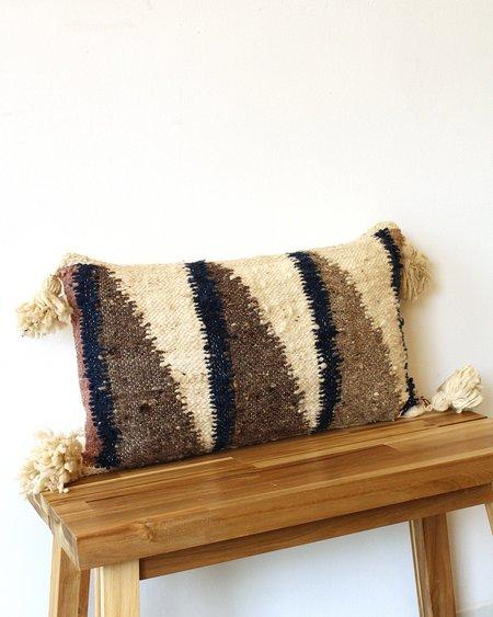 Minna Goods Diagonal Pillow Light