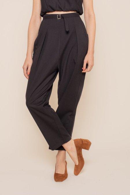 Samantha Pleet Regent Pants
