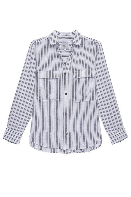 Rails Jimi Button Down Shirt