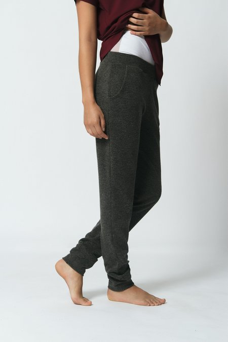 Mary Young Logan Pant