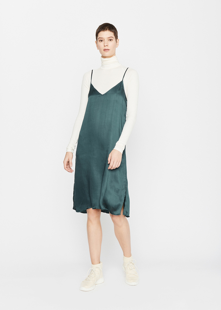WRAY Slip Dress
