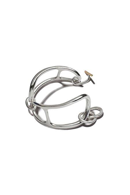 Lila Rice Luca Link Bracelet