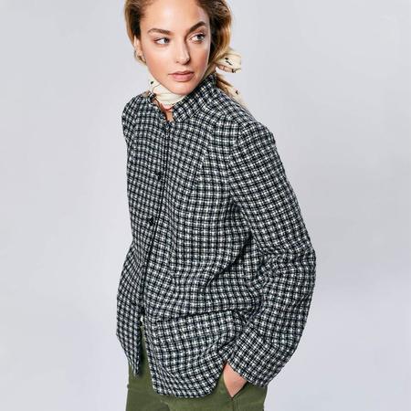 Bellerose Vizly Jacket