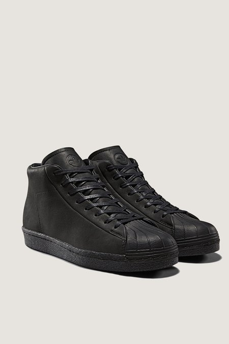 Adidas X Wings + Horns WH Promodel 80s - Black