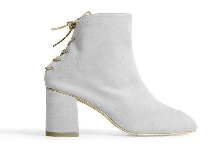Rafa Sock Boot – Cini