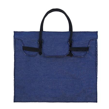 Slow and Steady Wins the Race Pre-Order Large Rectangular Bag