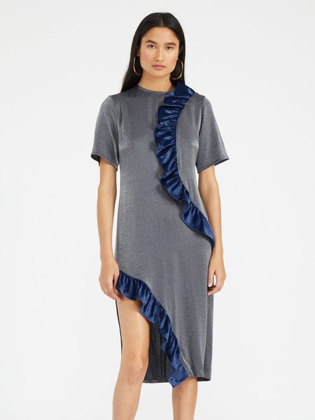 Silvae Bardot Dress