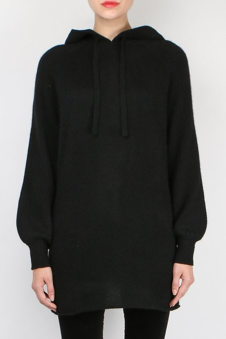 360 Cashmere Gemma Sweater
