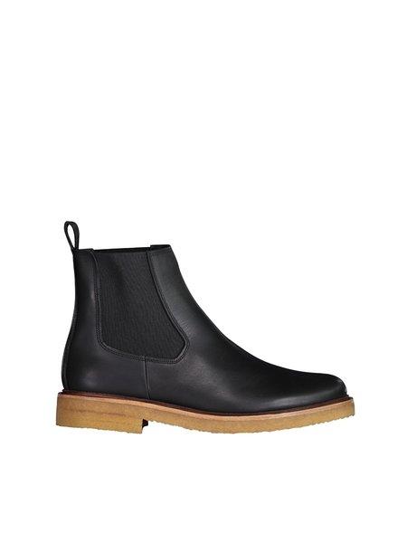 A.P.C. Boots Simeon