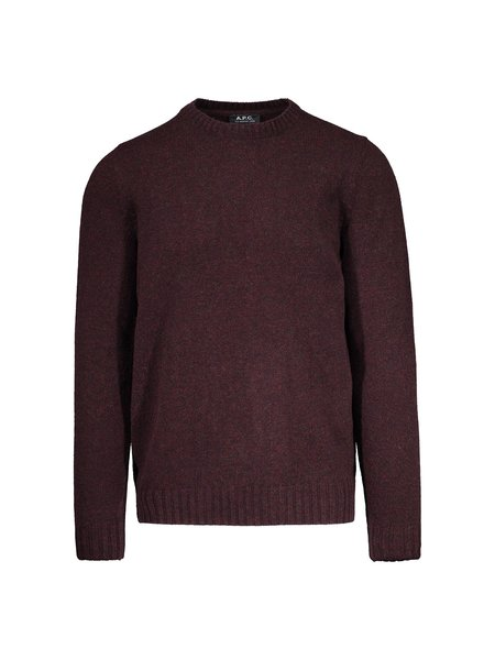 A.P.C. Pull 90