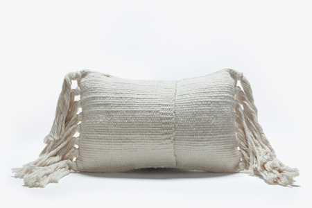 Morrow Soft Goods Malena Throw Pillow