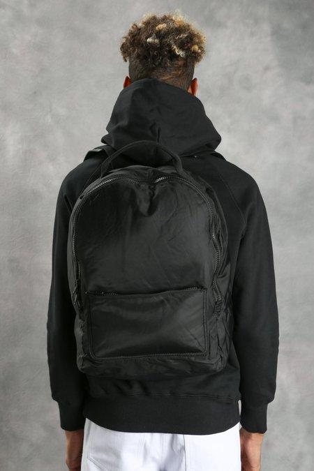 YEEZY Nylon Backpack