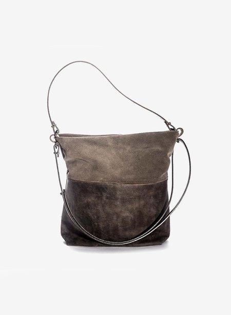 Ellen Truijen Cuty New Bag