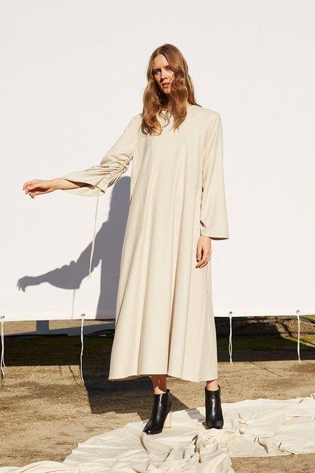 Shaina Mote Koptos Dress