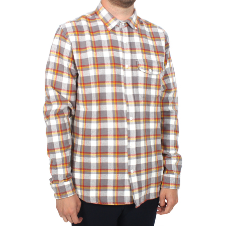 Afield Larry Shirt