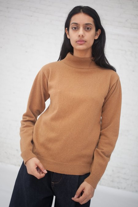 Samuji Aali Sweater in Sand