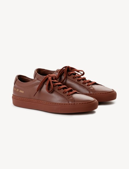 Woman by Common Projects Original Achilles Brick