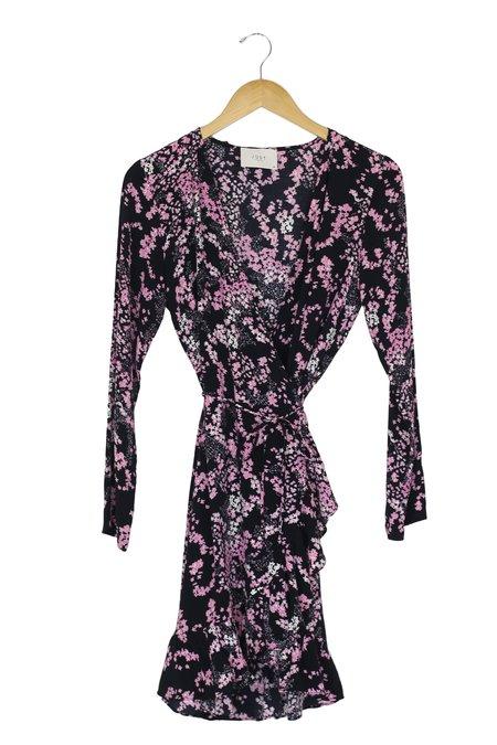 Just Female Theia Dress