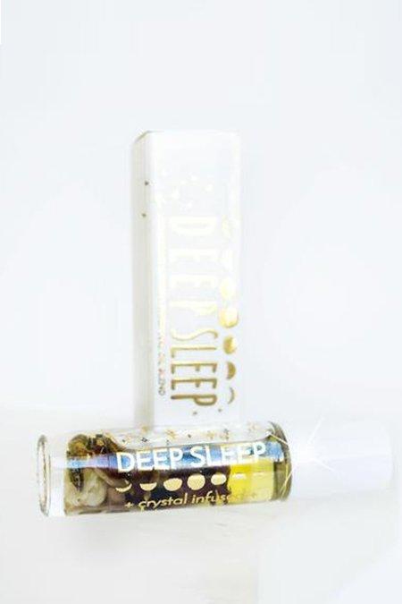 Little Shop Of Oils Blend Essential Oil - Deep Sleep