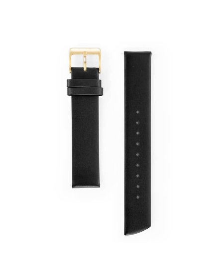 Unisex Tinker Watches Black Strap
