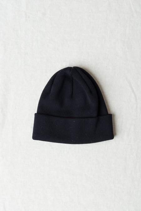 A Kind of Guise Permanents Beanie