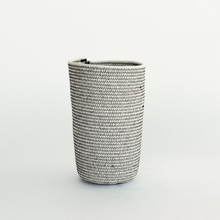 Doug Johnston 50' Basket Vase