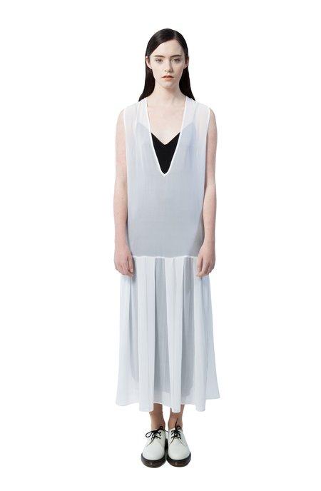 OVNA OVICH Zemna Dress