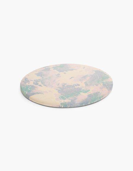 Concrete Cat Ambrosia Disk