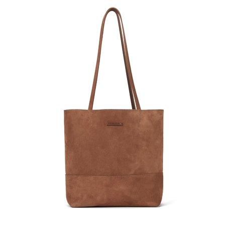 Lowell Jean-Talon Newport Leather