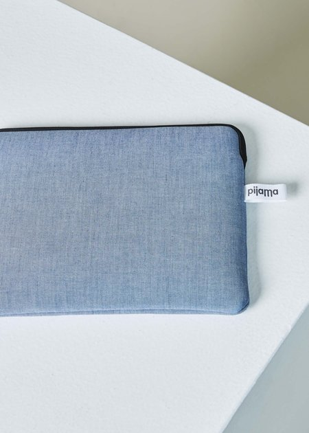 Pijama iPad Air Zip Case