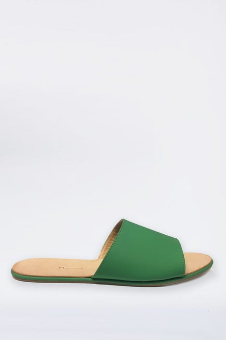 The Palatines Caelum Slide Sandal