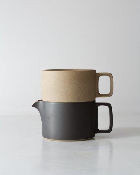 Porcelain Tea/Coffee Pot and Dripper