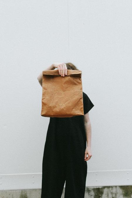 The General Public Grocer Bag
