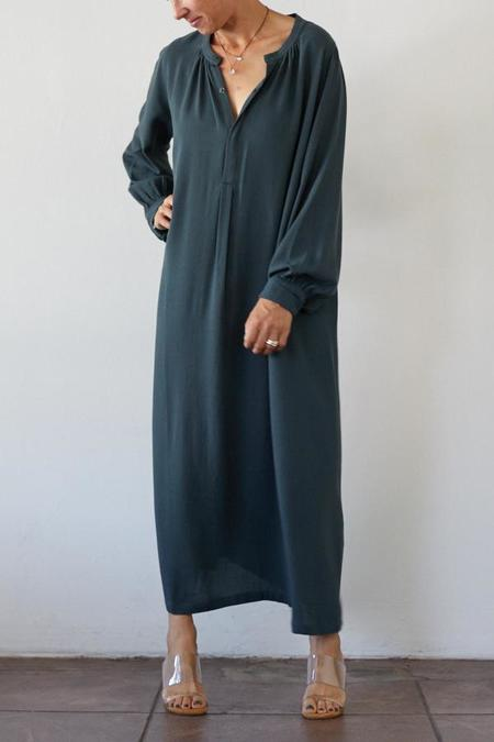 Humanoid Gwyn Dress